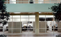 Hurd Design Commercial Collection- Office
