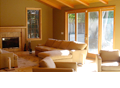 Hurd Design Residential Collection- Saratoga, CA